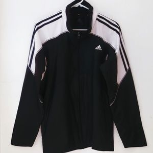 Adidas Women's Athletic Jacket